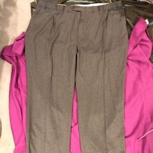 Brand New - J. Ferrar dress pants